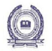 Minority Arts and Science College, Palakkad