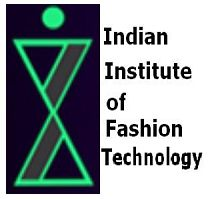 Indian Institute of Fashion Technology - [IIFT], Chamarajnagar