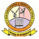 Lord Jegannath College of Engineering and Technology - [LJCET], Kanyakumari