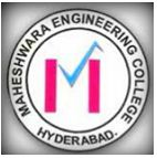 Maheshwara Engineering College - [MEC], Hyderabad