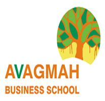 Avagmah Business School, Bangalore