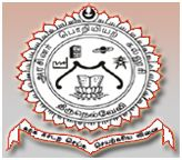 Government College of Engineering - [GCE], Chennai