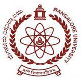 University Visvesvaraya College of Engineering - [UVCE], Bangalore