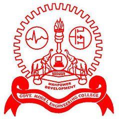Govt. Model Engineering College - [MEC] Thrikkakara, Kochi