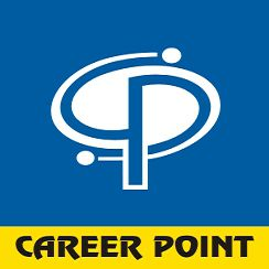 Career Point University - [CPU], Kota
