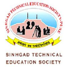 NBN Sinhgad School of Engineering - [NBNSSOE], Ambegaon