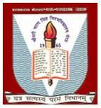 Sir Chhotu Ram Institute of Engineering and Technology - [SCRIET], Meerut