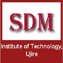 SDM Institute of Technology Ujire, Mangalore