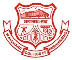 Walchand College of Engineering - [WCE], Sangli