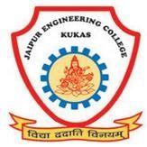Jaipur Engineering College - [JEC], Jaipur