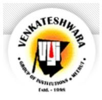 Venkateshwara Institute of Technology, Meerut