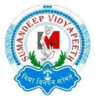Smt. BK Shah Medical Institute and Research Centre, Vadodara