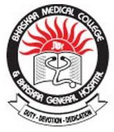 Bhaskar Medical College - [BMC], Hyderabad