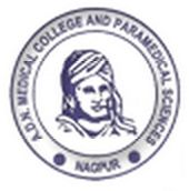 ADN Medical College and Paramedical Science, Nagpur