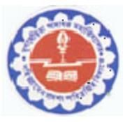 Mugberia Gangadhar Mahavidyalaya, Midnapore