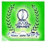 Shree Jagveer Singh Chauhan Smrati Mahavidyalaya, Etah