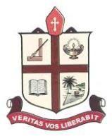 St Thomas' College, Thrissur