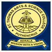 St. Thomas Arts and Science College Puthencruz, Ernakulam