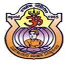 Vivekananda College of Arts, Science & Commerce, Puttur