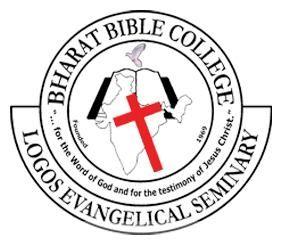 Bharat Bible College, Rangareddi
