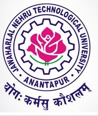 JNTUA College of Engineering - [JNTUCEP], Kadapa