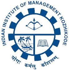 Indian Institute of Management - [IIMK], Kozhikode