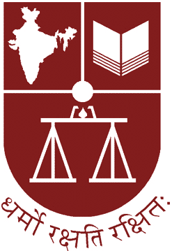 National Law School of India University - [NLSIU], Bangalore