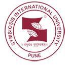 Symbiosis Law School - [SLS], Pune