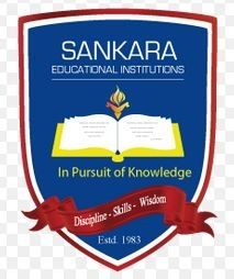 Sankara College of Science and Commerce, Coimbatore