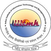 Indian Institute of Information Technology and Management - Kerala - [IIITM-K], Trivandrum