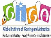 Global Institute of Gaming and Animation - [GIGA], Chennai