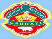 Gauhati Medical College and Hospital - [GMCH], Guwahati