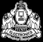 College of Engineering - [CEAL] Attingal, Thiruvananthapuram