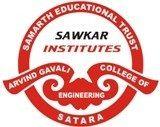 Arvind Gavali College of Engineering - [AGCE], Satara