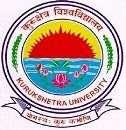 Department of Instrumentation Technology Kurukshetra University, Kurukshetra