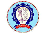SVPES Faculty of Engineering Technology & Research, Surat