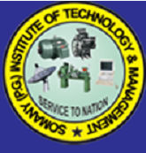 Somany Institute of Technology and Management - [SITM], Rewari