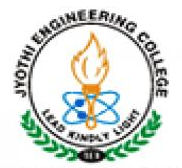 Jyothi Engineering College Cheruthuruthy - [JECC], Thrissur