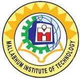 Mallabhum Institute of Technology - [MIT], Bankura