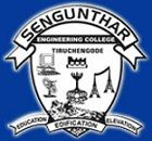 Sengunthar Arts and Science College - [SASC], Namakkal