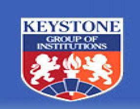 Keystone Group of Institutes, Jhunjhunu