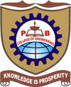 P.B. College of Engineering - [PBCE], Chennai