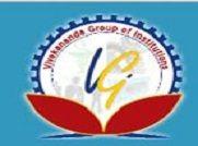 Vivekananda Group of Institutions, School of Engineering, Hyderabad