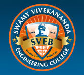 Swamy Vivekananda Engineering College - [SVEB], Vizianagaram