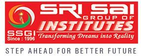 Sai Institute of Engineering and Technology - [SIET], Amritsar