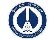 Central University of Kerala - [CUK], Kasaragod