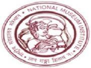 National Museum Institute of History of Art Conservation and Museology, New Delhi