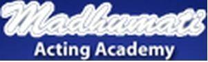 Madhumati Acting Academy, Mumbai