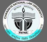 Chanakya National Law University - [CNLU], Patna