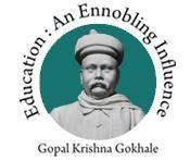 Gokhale Institute of Politics and Economics - [GIPE], Pune